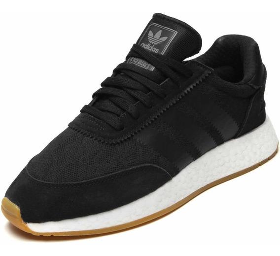 Tênis adidas I-5923 Boost Original