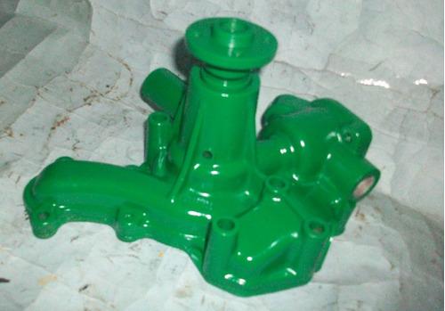 Imagen 1 de 4 de Reparación De Bombas De Agua Automotrices John Deere 110 Yan