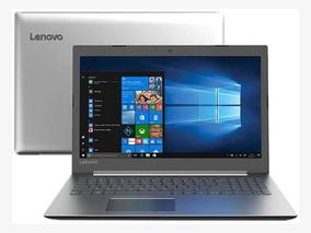 Computador Lenovo Ideapad 330 (novo)