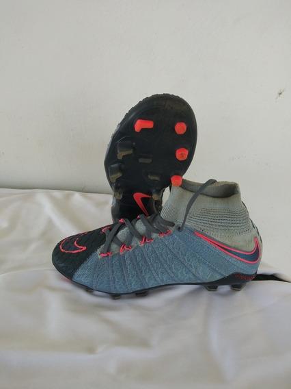 Zapatos De Fútbol De Campo