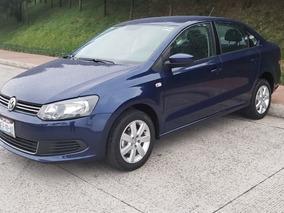 Volkswagen Vento 2014 Factura Original Tdi