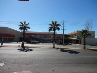 Plaza Puerta De Sol Renta Area De 141.15 En $16,938.00
