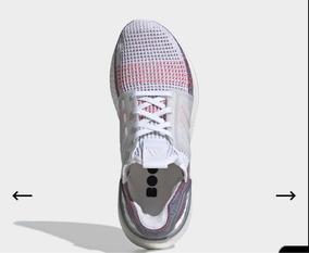 Tênis adidas Ultraboost 19,feminino Tam 36