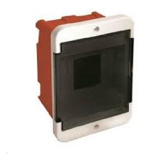 Cajas Embutir Tableros y Medidores Cajas para Térmicas en