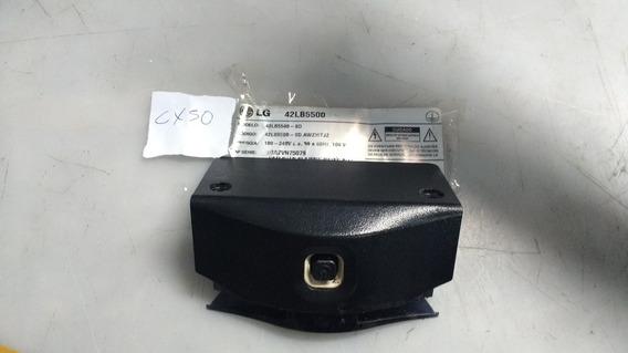 Touch Sensor LG 42lb5500