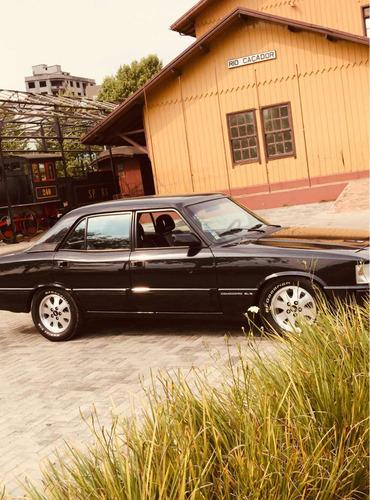 Imagem 1 de 14 de Chevrolet Opala Comodoro 4.1/s