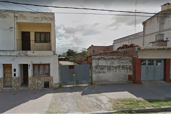 Venta + Terreno Apto Edificio + Macrocentro