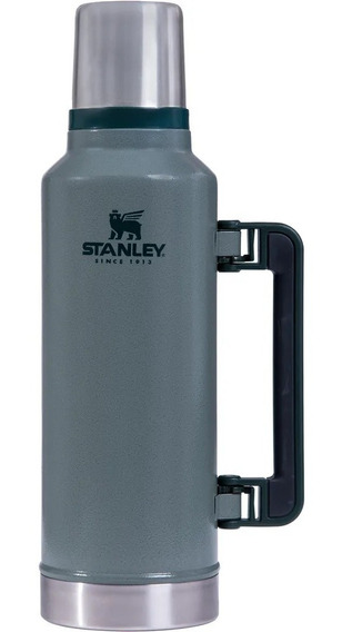 Termo Stanley Classic 1.9 Lts