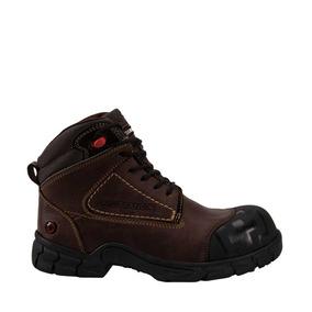 Bota Industrial Swiss Brand 0701 - 169492