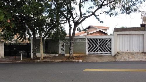 Imagem 1 de 17 de Casa À Venda Em Vila Brandina - Ca002880
