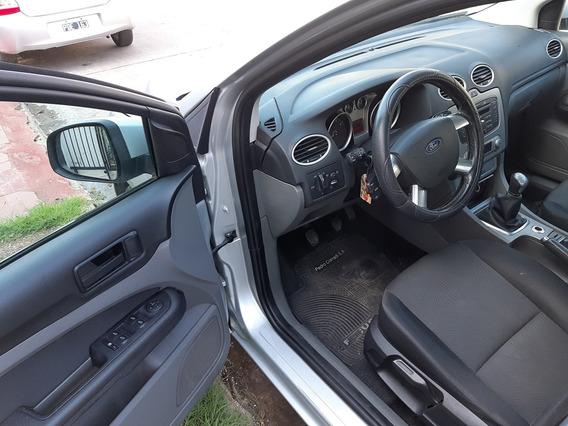 Ford Focus Iii 2.0 Se Plus Mt 2013