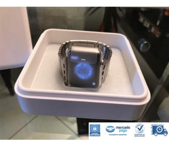 Relógio - Apple Watch 42mm/pulseira De Elos
