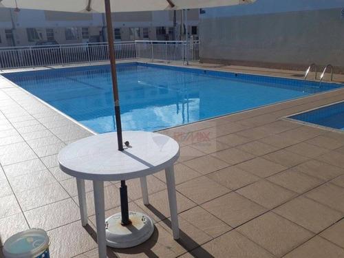 Imagem 1 de 21 de Boa Casa Em Condominio - Ca0462
