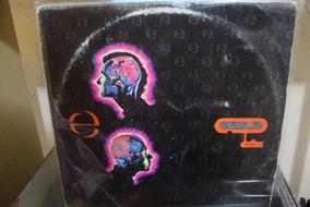 Lp Da Banda Erasure-chorus-1991.