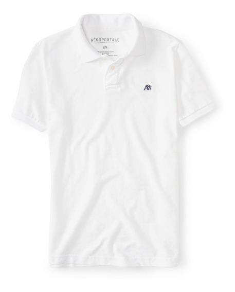 Camisa Camisetas Aeropostale Original