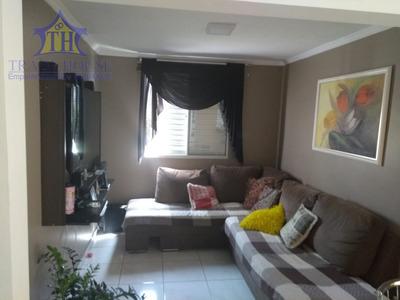 Apartamento Para Venda, 4 Dormitórios, Sacomã - São Paulo - 28202