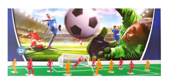 Futebol Club Gulliver Brasil X Alemanha