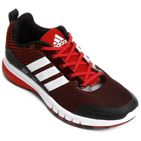 0fb1f903d9d Adidas Adiwear 6 Adiprene - Adidas Casuais no Mercado Livre Brasil