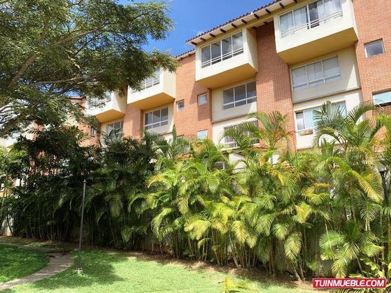 Apartamentos En Venta Loma Linda Mls #19-20242