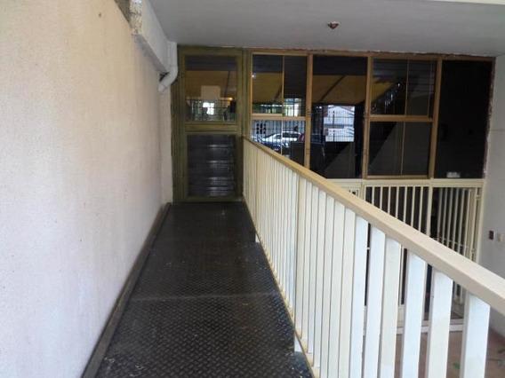Oficina En Venta En El Centro De Barquisimeto