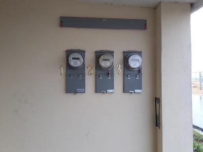 Electricista Heredia