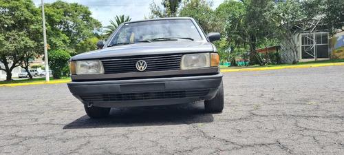 Volkswagen Gol Gol  Vw Gol