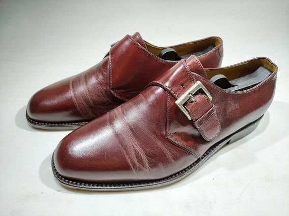 Sapato Elle Et Lui Exclusif Semi Novo Nº 39 #c