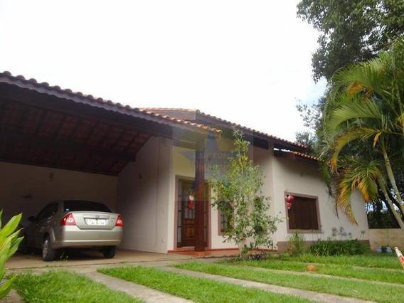 Chácara À Venda, 1000 M² Por R$ 580.000,00 - Jardim Dos Pinheiros - Atibaia/sp - Ch1143