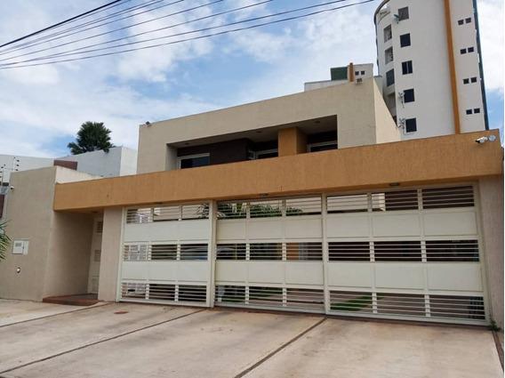 Quintas En Venta / Jhonny Castillo 0414-5865382