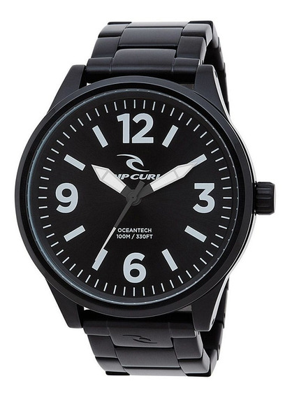 Relógio Rip Curl Titan Midnight - Poison Surf Shop
