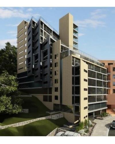 Imagen 1 de 8 de Arriendo Apartamento Amoblado