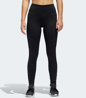 Oferta! Mallas adidas Climawarm De Mujer Tights Leggings