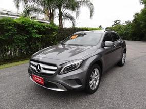Mercedes-benz Classe Gla 1.6 Advance Turbo Udono 18000km