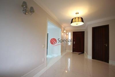 Casa Em Condomínio Alto Padrão - Ca1793