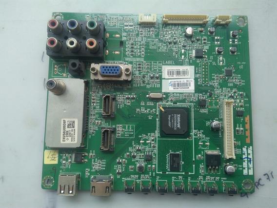 Pantalla Panasonic Tc P42x3x En Mercado Libre M U00e9xico