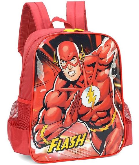 Mochila Flash G - 34261