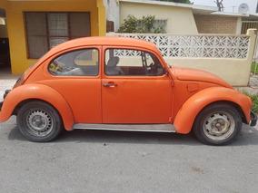 Volkswagen Sedan Std