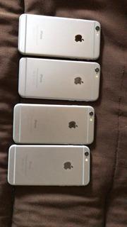 iPhone 6 Pará Repuestos