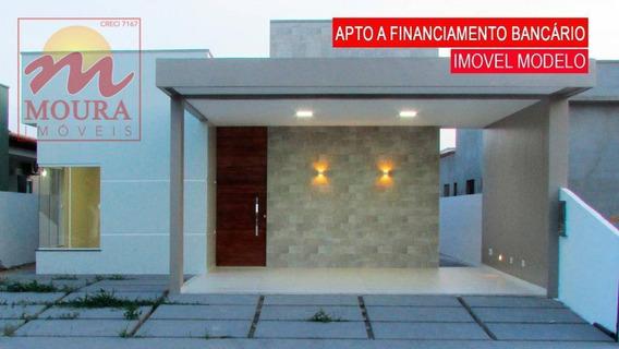 Residencial Parque Novo Mundo - Ca0426