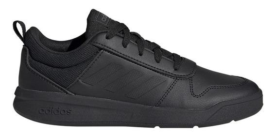 Zapatillas adidas Running Tensaur K Ng/ng