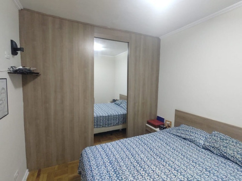 Apartamento - 8410 - 68827740