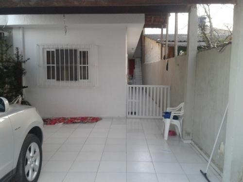 Vendo Casa Na Praia Em Bopiranga Itanhaém Litoral Sul De Sp