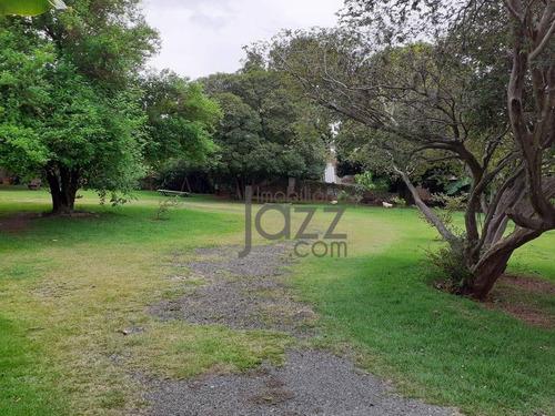 Erreno Comercial /residencial À Venda Por R$ 1.060.000 - Parque Ortolândia - Hortolândia/sp - Te1085