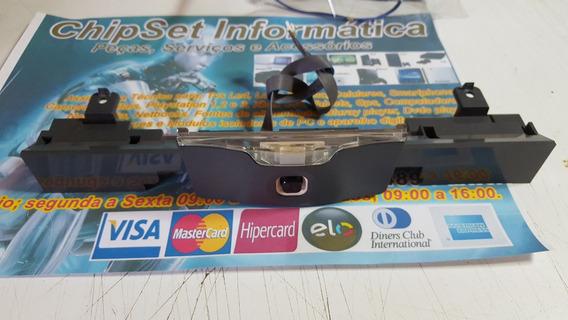 Placa Senso Do Controle Remoto Da Tv Lg 32lb5600 Com Power