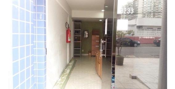 Comercial Para Venda, 0 Dormitórios, Praia De Itaparica - Vila Velha - 186