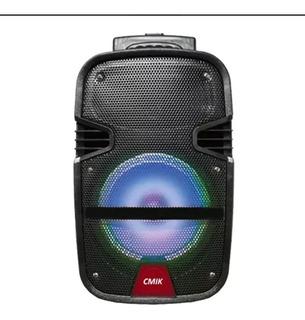 Parlante Multimedia Cmik Mk-a12