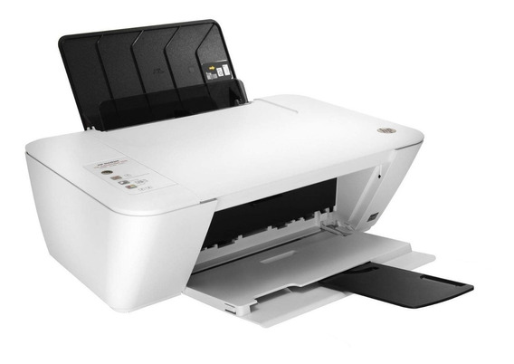 Impressora Multifhp Deskjet Ink Advantage 1516 Leia Abaixo