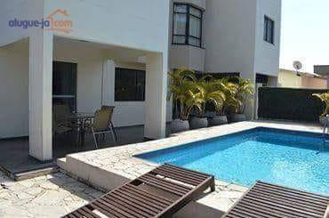 Apartamento Residencial À Venda, Jardim Das Indústrias, São José Dos Campos - Ap3570. - Ap3570