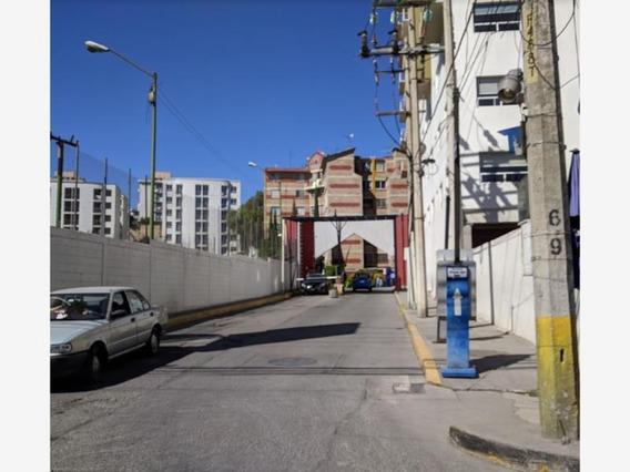 Departamento En Carola Mx20-hs3961