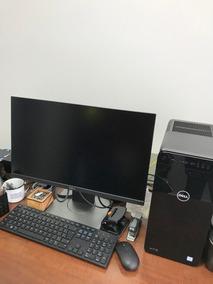Computador Dell Xps 8920